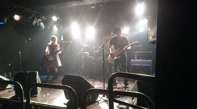 2016.06.18 仙台Hook